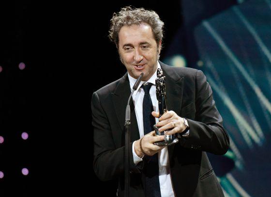La Juventud premio a la mejor película en los Premios del cine europeo