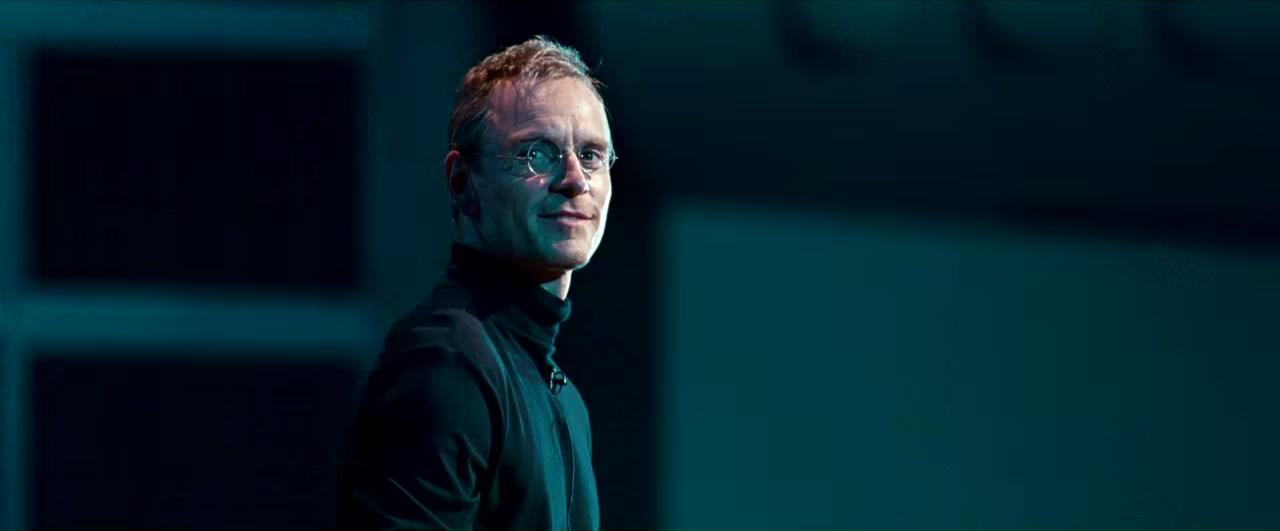 Steve_Jobs-761101553-large