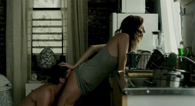 escenaas-eroticas-2015-especial-cineralia
