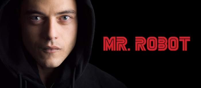 mr.robot-serie-imagen-cineralia-fbsd34684569834