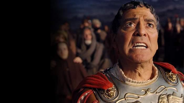 Crítica de ¡Ave, César!