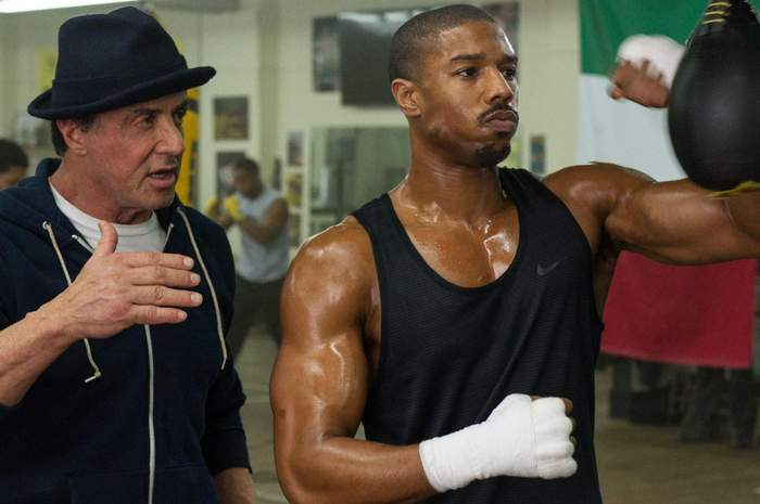 Creed_La_leyenda_de_Rocky-862897192-large