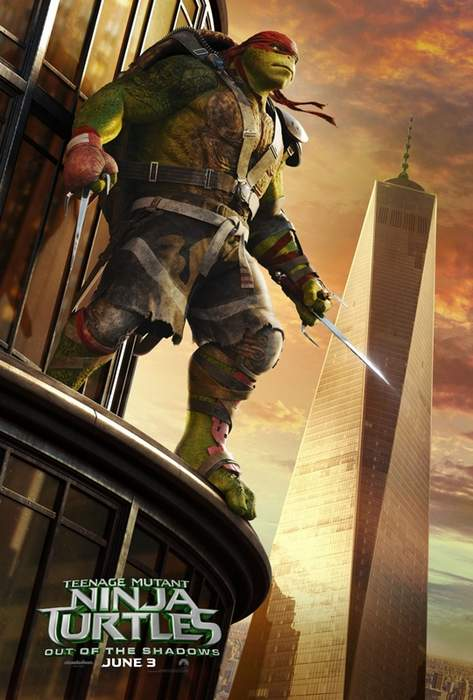 raphael-ninja_turtles_fuera_de_las_sombras_50007
