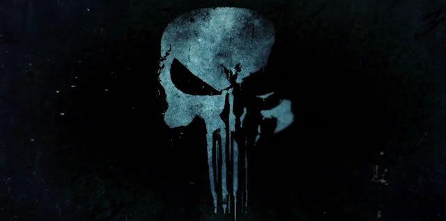 Trailer español de la segunda temporada de Daredevil