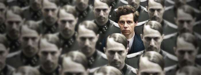 13_minutos_para_matar_a_Hitler-499689577-large-001
