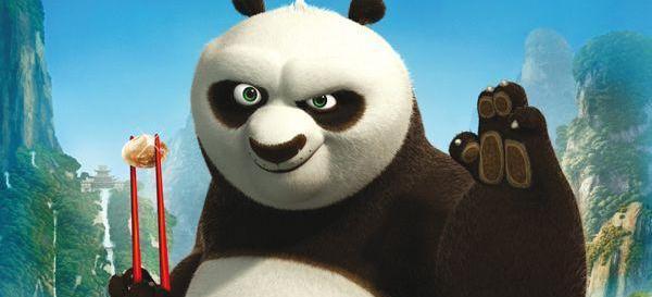 Kung_Fu_Panda_2-836027751-large
