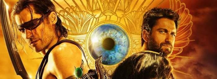 gods_of_egypt-961106643-large-001