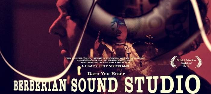 Berberian_Sound_Studio-305064013-large