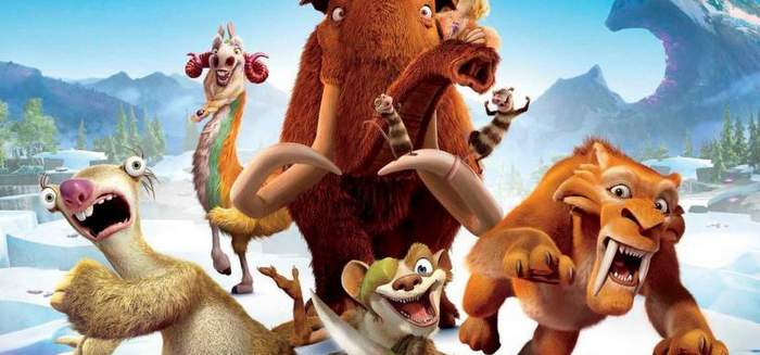ice_age_collision_course_ice_age_5-789172711-large-001