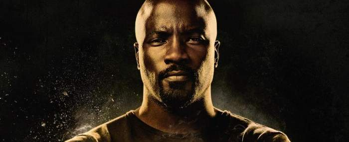 luke_cage_marvel_s_luke_cage_tv_series-530481443-large-001