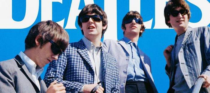 the_beatles_eight_days_a_week_the_touring_years-306494979-large-001