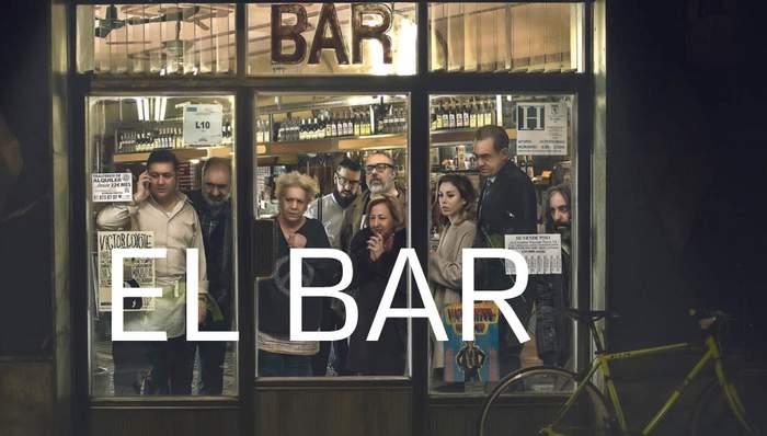 el-bar-alex-de-la-iglesia