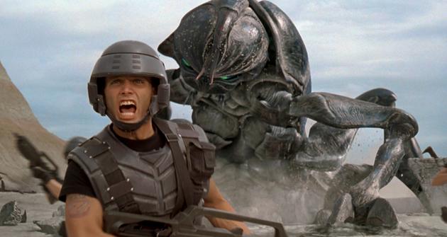 352200-cine-ciencia-ficcion-critica-starship-troopers