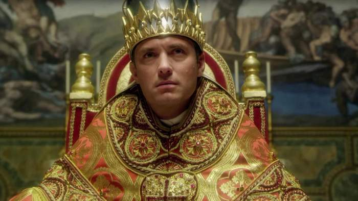 the_young_pope_serie_de_tv-473137202-large