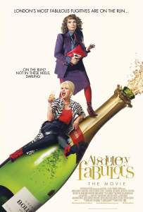 absolutely_fabulous_the_movie-682392442-large