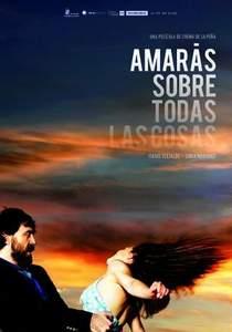 amaras_sobre_todas_las_cosas-856862037-large