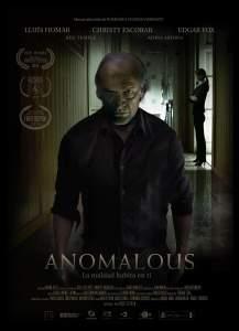 anomalous-537956731-large