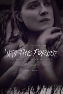 into_the_forest-781149278-large