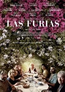 las_furias-880134140-large