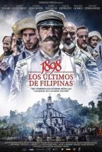 1898_los_ultimos_de_filipinas-735303912-msmall