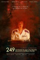 249_la_noche_en_que_una_becaria_encontr_a_emiliano_revilla-816527210-main