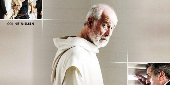 Crítica de Las Confesiones