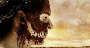 Tercera temporada de Fear the Walking dead