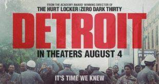 Crítica de Detroit