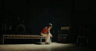 Tráiler de Bohemian Rhapsody. Rami Malek da vida al inolvidable Freddie Mercury