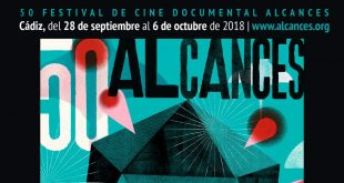 Festival de cine documental de Cádiz