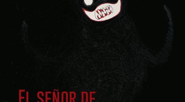 El Señor de las moscas, el próximo 26 de enero, en el Teatro Federico García Lorca