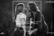 """Cibeles de Cine celebra """"Cibeles Rocks""""con Ha nacido una estrella"""