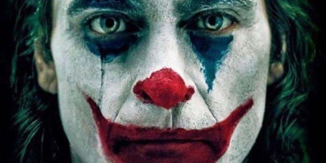 Las 10 Películas más esperadas de lo queda de 2019
