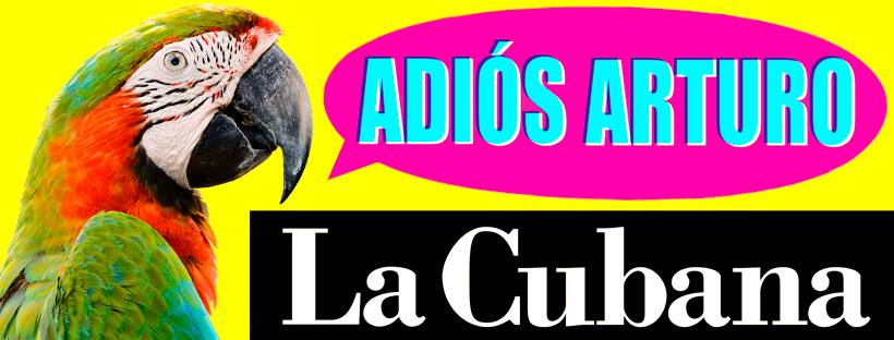Teatro La Cubana