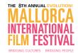 EMIFF 2019. 2020 será un año decisivo en la alianza entre Mallorca y China en el campo audiovisual