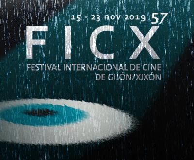 57FICX- Festival Internaciones de Cine de Gijón: Cine independiente a estreno en Sección Oficial